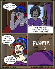 Swords  Swordtember Day 5 : Solar – recent #funny friend , #funny memea , #hilarious funny , #im sorry funny , #mug funny | #FeminismFunny, #Fun, #FunnyIdeas, #FunnyPost, #MissYouFunny Funny Love, You Funny, Really Funny, Funny Single, Single Humor, Feminism Funny, Good Knight, Mean Humor, Funny Tips