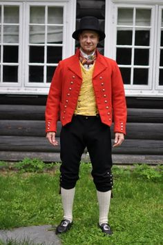 Folk Clothing, Southern Prep, Norway, Embroidery, Clothes, Style, Fashion, Places, Outfits