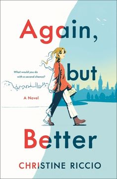 Must Read YA Books For 2019 -- Booktube sensation Christine Riccio's debut novel is out in 2019 and it's definitely a most anticipated young adult book for I think this premise sounds so fun AND it's set in college! Ya Books, Book Club Books, Book Lists, Good Books, Books To Read, Free Books, Books For Teens, Young Adult Books, Young Adults