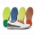 Golf Shoes | Mens Comfort & Classic | ECCO USA