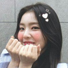 Seulgi, Korean Girl, Asian Girl, Red Velvet Irene, Red Queen, Girl Bands, Kpop Aesthetic, Beautiful Soul, Kpop Girls