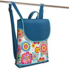 Jarry One Circus turquoise Diaper Bag, Turquoise, Bags, Fashion, Handbags, Moda, Fashion Styles, Diaper Bags, Green Turquoise