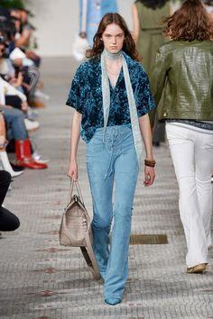 Vanília magas derekú narág Cool Fashion