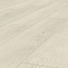 Corona Eiche 10 mm Hardwood Floors, Flooring, Luxury, Corona, Oak Tree, Wood Floor Tiles, Wood Flooring, Floor