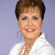 COOLMAMA'S VOICE ON THE BLOG: FRIDAY 4/18/14 - Joyce Meyer: Promises for Your Everyday Life - Find the Answers and Power You Need in the Word FRIDAY 4/18/14 - Joyce Meyer: Promises for Your Everyday Life - Find the Answers and Power You Need in the Word Hebrews 4:12 12 For the word of God is alive and powerful. It is sharper than the sharpest two-edged sword, cutting between soul and spirit, between joint and marrow. It exposes our innermost thoughts and desires.