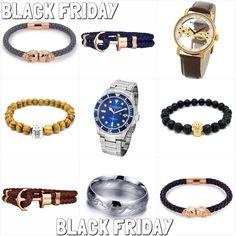#BLACKFRIDAY já começou! Produtos com até 60% de desconto! CLIQUE AQUI E CONHEÇA pulseiras  Masculinas,  relógios Masculinos , anéis Masculinos , terços Masculinos , joias Masculinas , acessórios masculinos  : http://demidiodesign.com.br/pulseiras/subcategoria.html