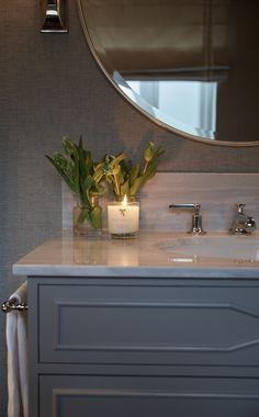 London — Helen Turkington Helen Turkington, Design Projects, London, Mirror, Furniture, Bathroom, Home Decor, Washroom, Big Ben London