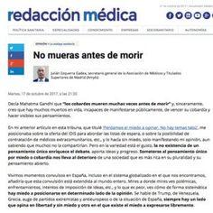 (1) Pablo Martínez (@vegaray) | Twitter