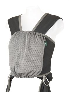 63abe47501e4 18 Best Close Parent Caboo images   Baby carriers, Baby slings, Carry on