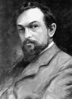 """debussy, on his music: """"I am sure the Institute would not approve, for, naturally it regards the path which it ordains as the only right one. But there is no help for it! I am too enamoured of my freedom, too fond of my own ideas."""" and his were brilliant, revolutionary ideas."""