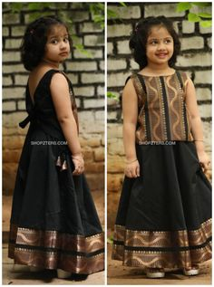Frocks For Girls, Kids Outfits Girls, Little Girl Dresses, Girls Dresses, Trendy Dresses, Baby Frocks Designs, Kids Frocks Design, Kids Dress Collection, Baby Clothes Sizes