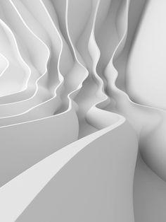 White / Textures