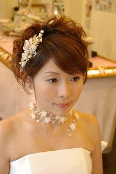 Google Image Result for http://thumbnail.image.rakuten.co.jp/%400_mall/jp-brugge/cabinet/img55550416.jpg