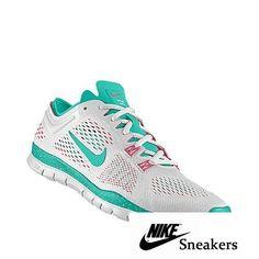 1fd84b969b24 15 Best Nike shoes images