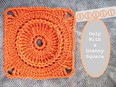 Ravelry: HUUGS Project by CrocheTrend pattern by Viktoria Gogolak