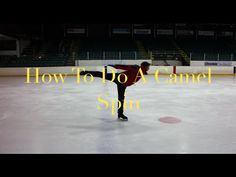 Pinned as a reminder to work on these and sit spins next week - Jen Ice Skating Jumps, Ice Skaters, Roller Skating, Figure Ice Skates, Skate Man, Figure Skating Dresses, Ice Princess, Ice Queen, Athletics