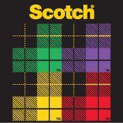 Scotch Scotch, Marketing, Logos, Spring, Board, Plaid, Logo, Planks