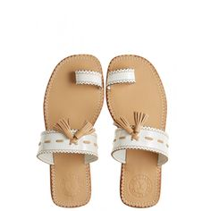 Calypso Cares ends tonight! Last chance to donate and save 20%. Hug Patent Leather Sandal