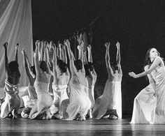 """55 mentions J'aime, 3 commentaires - Jaja Hargreaves (@julystars) sur Instagram: """"Pina Bausch magic #pinabausch"""""""