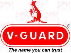 Emblem FII sells 2.01 lakh shares of V-Guard Industries: #stockmarketnews #dailystockmarketnews #indianstockmarketnews #stockmarkettrading #stockmarketnewstoday #dailystockmarketreport #stockmarketnewsindia #commodittiesnews #commoditynews #MCRWorld