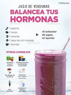 Painstaking Clever Healthy Juices To Make Smoothie Recipes Healthy Juices, Healthy Smoothies, Healthy Drinks, Healthy Tips, Smoothie Recipes, Healthy Eating, Healthy Recipes, Healthy Detox, Detox Recipes