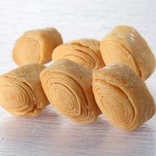 Chirote Snack Recipes, Snacks, Pune, Almond, Chips, Food, Snack Mix Recipes, Appetizer Recipes, Appetizers