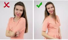 Best Poses For Pictures, Best Photo Poses, Girl Photo Poses, Picture Poses, Photo Tips, Fashion Photography Poses, Girl Photography Poses, Ootd Poses, Portrait Pictures