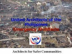 UAP Emergency Architects: Guidelines for Disaster-Resilient Buildings/Structures Roof Structure, Building Structure, Sea Storm, Masonry Wall, Roof Trusses, Hip Roof, Strong Wind, Wall Crosses, Design Strategy