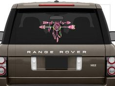 Family Dreamcatcher Car window decal, Dreamcatcher, Family, Arrow decal,Vinyl Decal,Window Decal,Laptop Decal,Custom Window Sticker by FishInADishDesigns on Etsy Custom Window Stickers, Car Window Decals, Car Stickers, Vinyl Decals, Tesla Electric Car, Electric Car Charger, Range Rover Hse, Family Car Decals, Car Hacks
