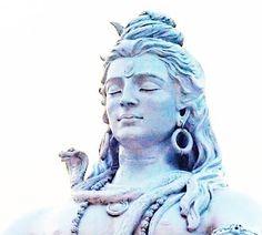 http://www.margajyoti.net/wp-content/uploads/2012/08/Shiva-Meditating1.jpg