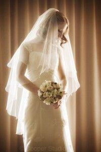 Wedding Photography | Cooper Studio