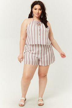 Plus Size Fashion For Women, Curvy Women Fashion, Plus Size Women, Plus Size Summer Outfit, Plus Size Casual, Stylish Dress Designs, Stylish Dresses, Fall Fashion Outfits, Casual Outfits