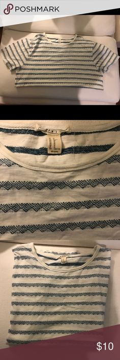 Men's Print T-Shirt Worn but in good condition! Size XL Shirts Tees - Short Sleeve