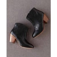 boden leather boots