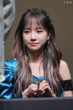 Kpop Girl Groups, Kpop Girls, Yoon Sun Young, Japanese Girl Group, Korean Celebrities, The Wiz, Yuri, Korean Girl, Thats Not My