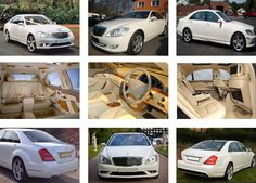 Mercedes S Class Hire - Nationwide Limo Hire Wedding Car Hire, Luxury Wedding, Mercedes S Class, Car In The World, Limo, Vows, Getting Married