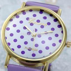 Часы на сайте pilotka.by - Бесплатная доставка товаров из Китая Всего 11$ http://pilotka.co/item/101912717846 Код товара: 101912717846