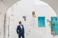 I'm a destination wedding photographer. I'm based in Naousa of Paros and I have passion for wedding photography. Family Photography, Wedding Photography, Greek Wedding, Paros, Destination Wedding Photographer, Grecian Wedding, Family Photos, Family Pics, Wedding Photos
