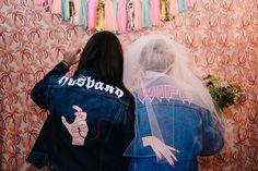 Sixties Psychedelia Meets Lana Del Rey Meets American Gothic