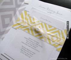 Neato - FOLLOW US NOW beautiful wedding invitation ideas for your wedding            # groom  CLICK,SHARE,LOVE,LIKE | CHECK OUT MORE IDEAS AT WEDDINGPINS.NET | #weddings #weddingplanning #coolideas #events #forweddings #weddingplaces #romance #beauty #planners #weddingdestinations #travel #romanticplaces #eventplanners #weddingdress #weddingcake #brides #grooms #weddinginvitations