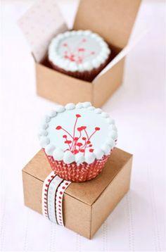 @KatieSheaDesign ♥ #Cupcake Ticings Edible Icing Sheets « SWEET DESIGNS – AMY ATLAS EVENTS