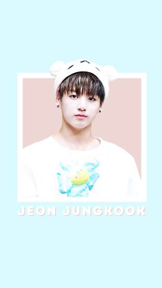 Resultado de imagen para jungkook wallpaper