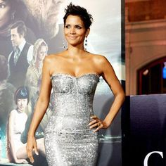 Hollywood's Hottest Stars Over 45 Steal the stay-fit secrets of these 10 ageless a-listers