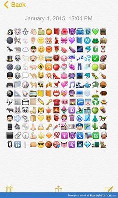 Emjoi rainbow sorted out emoji combos Emjoi rainbow sorted out - FunSubstance Instagram Emoji, Cute Instagram Captions, Instagram And Snapchat, Instagram Quotes, Noms Snapchat, Names For Snapchat, Snapchat Friend Emojis, Emoji Wallpaper Iphone, Cute Emoji Wallpaper