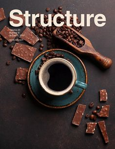 Issue: Structure