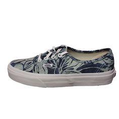 Fantastiche Vans Shoes 47 Immagini Converse Liu Jo Su Converse E BT1x1