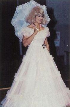 Craigmont HS (Memphis TN) 1984