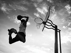 My personal blog about jumping