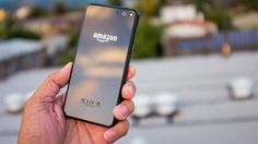 Amazon's Fire Phone 2 apparently won't arrive for more than a year | Amazon is reportedly working on its next Fire Phone, but it's not getting here any time soon. Buying advice from the leading technology site
