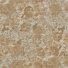 Textures Texture seamless   Emperador spanisch brown marble tile texture seamless 14222   Textures - ARCHITECTURE - TILES INTERIOR - Marble tiles - Brown   Sketchuptexture